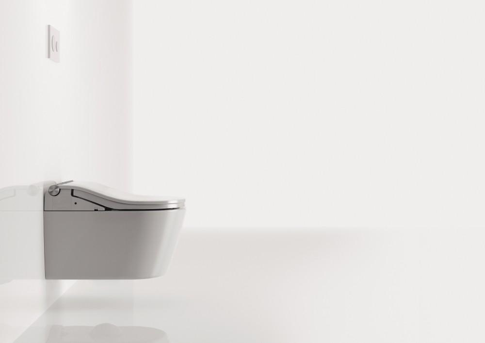 japanese toilets tooaleta toto washlet rw