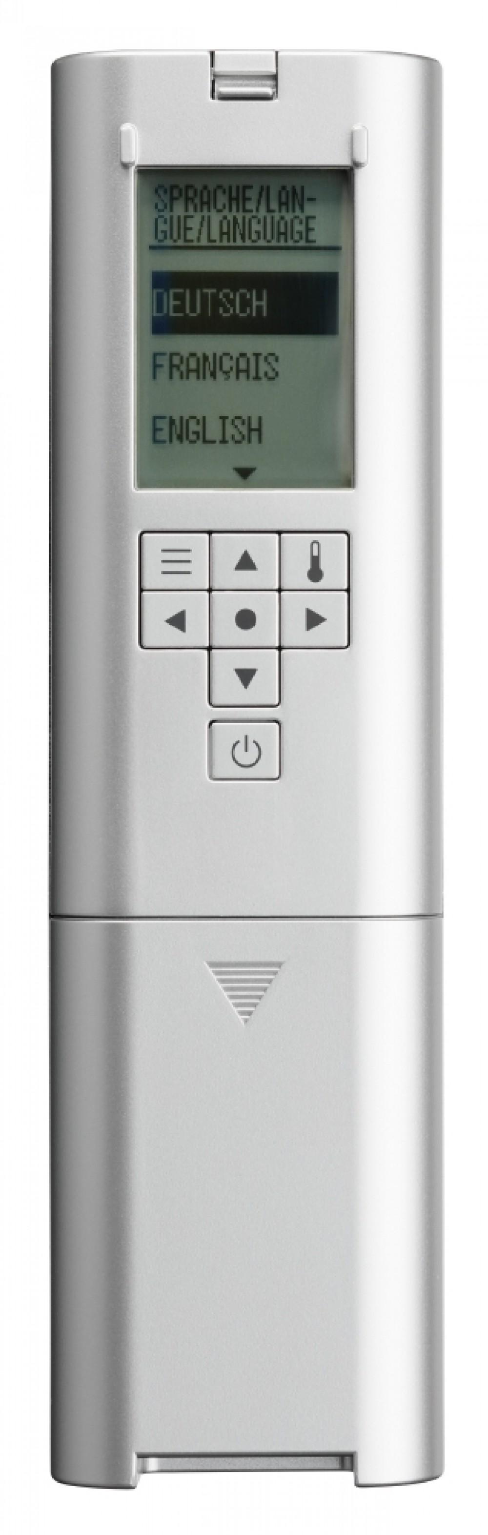 washlet rw toto auto flush remote control uk