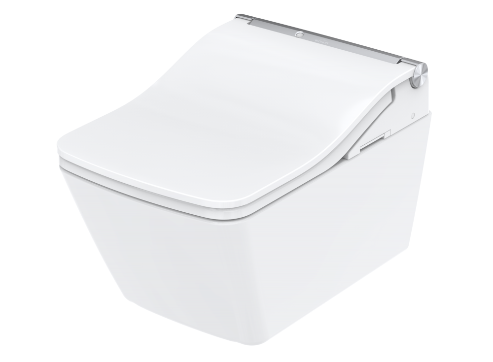 washlets uk toilet japanese with hidden connections functions bidet TOTO washlet auto flush