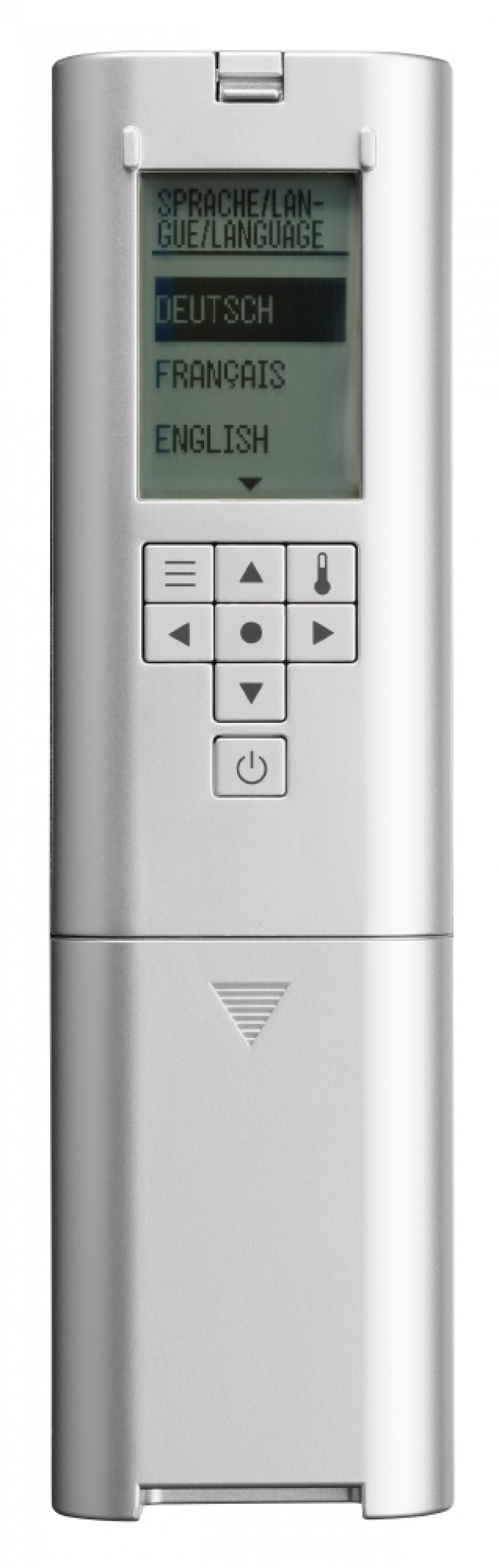 toto washlet sw automatic flush united kingdom remote control