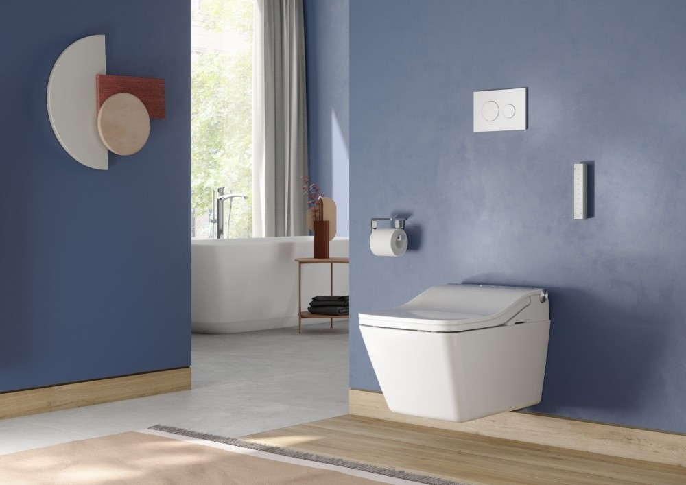 toto washlet sw automatic flush united kingdom