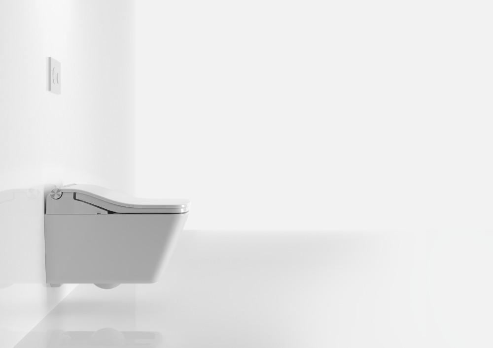 toto washlet sw