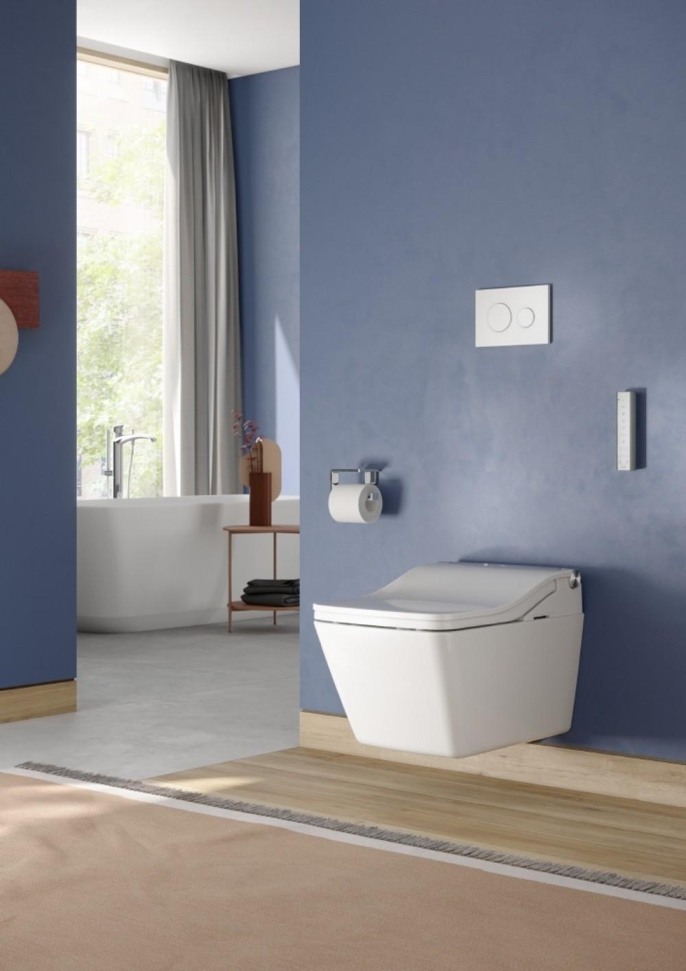 toilet bidet toto washlet sw