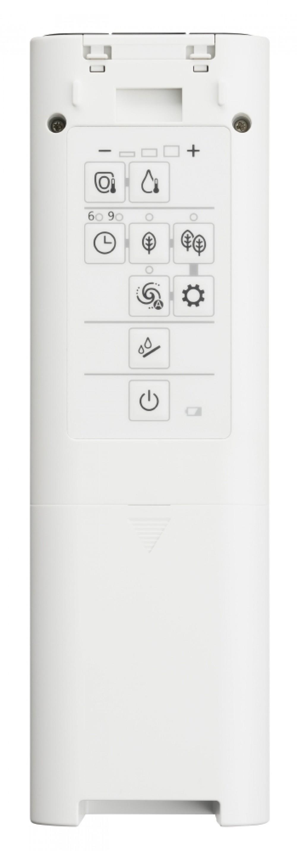 toto washlet sx auto flush remote control