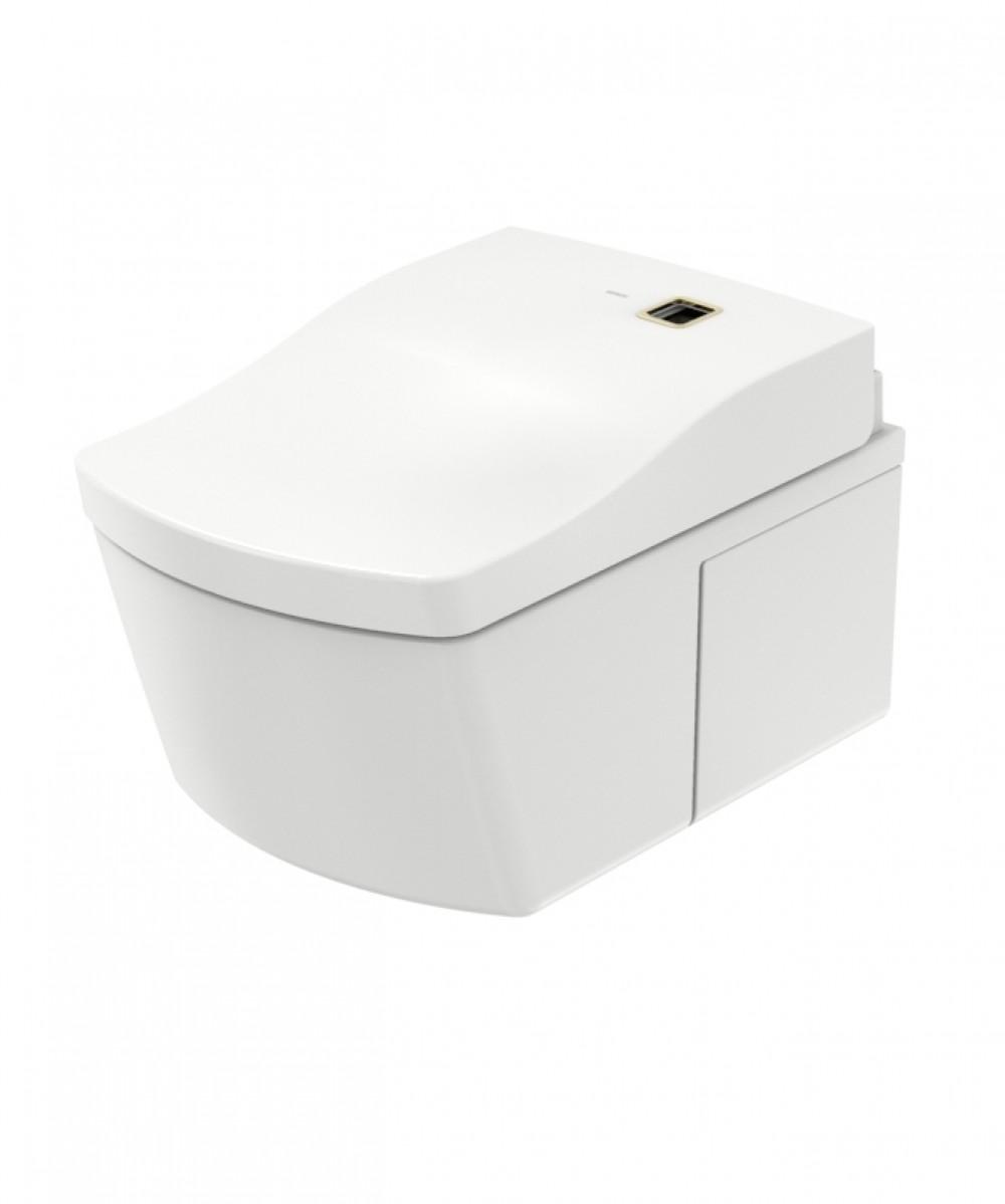 toto neorest AC 2.0 washlet