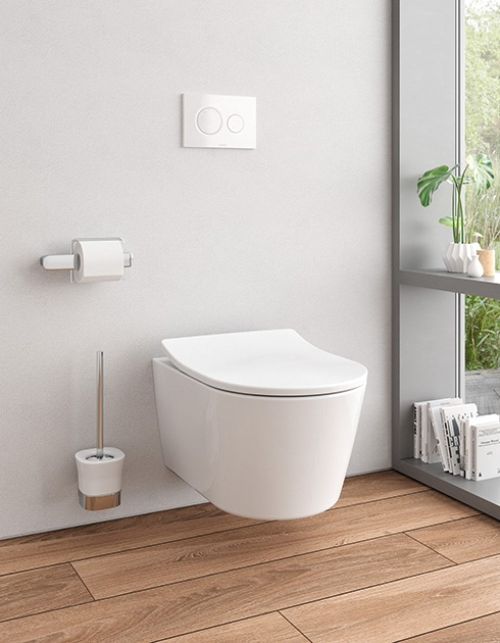 toto wc toilett cw552y toto rp