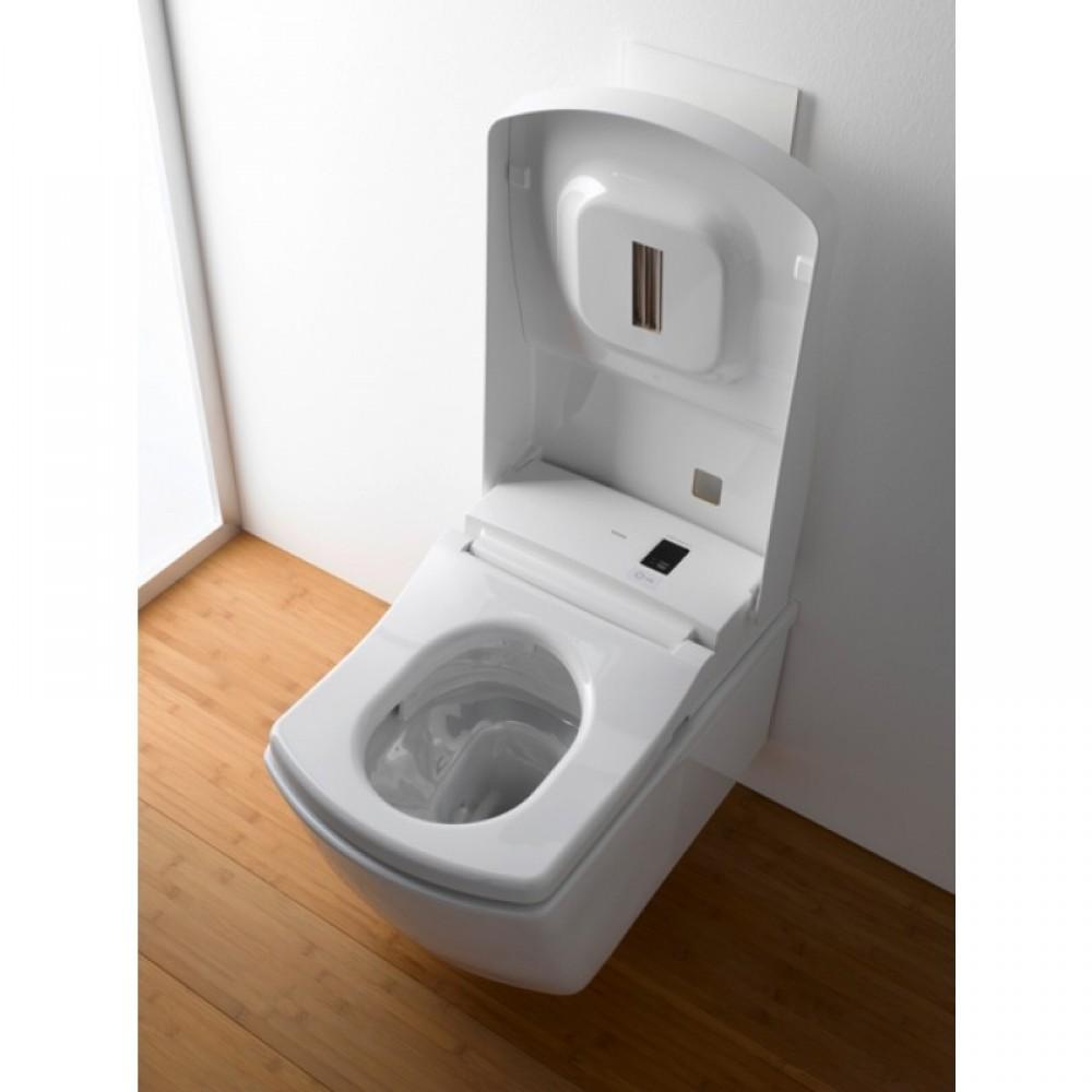 toto neorest washlet uk