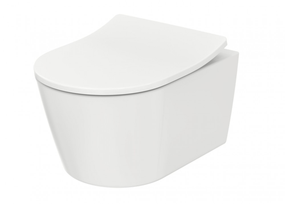 wall hung toto rp cw552y