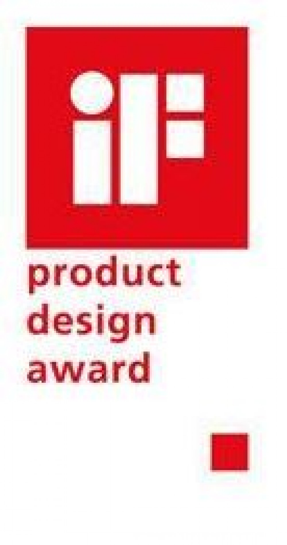 toto washlet IF product design award japanese bidet toilets