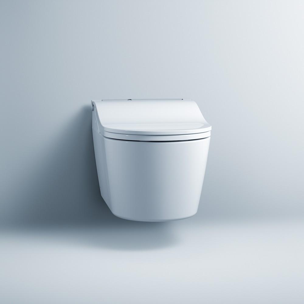 toto washlet rw UK England