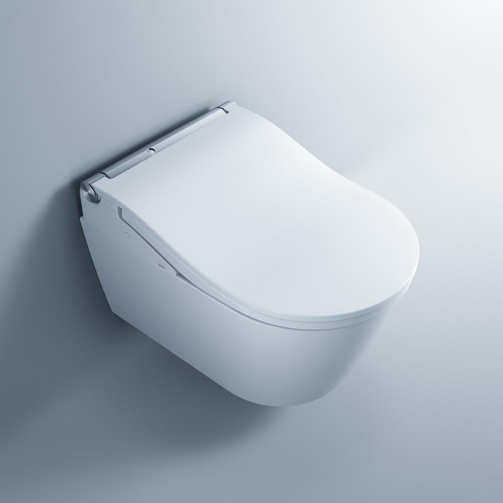 toto washlet united kingdom england RW