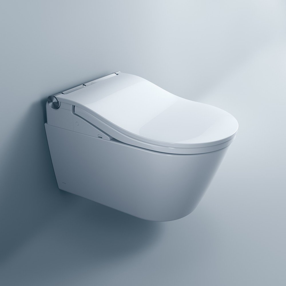 TCF801CG UK england toto washlet