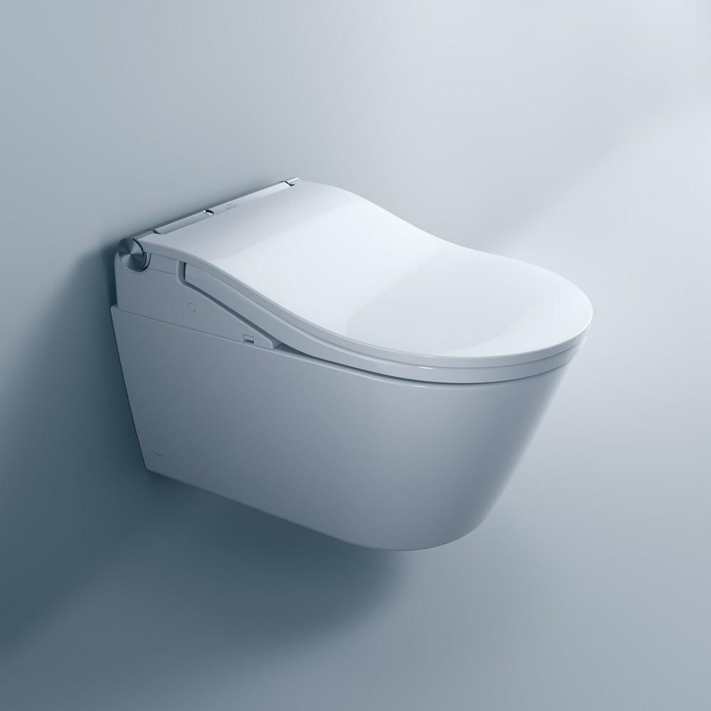 TCF801CG UK england toto washlet