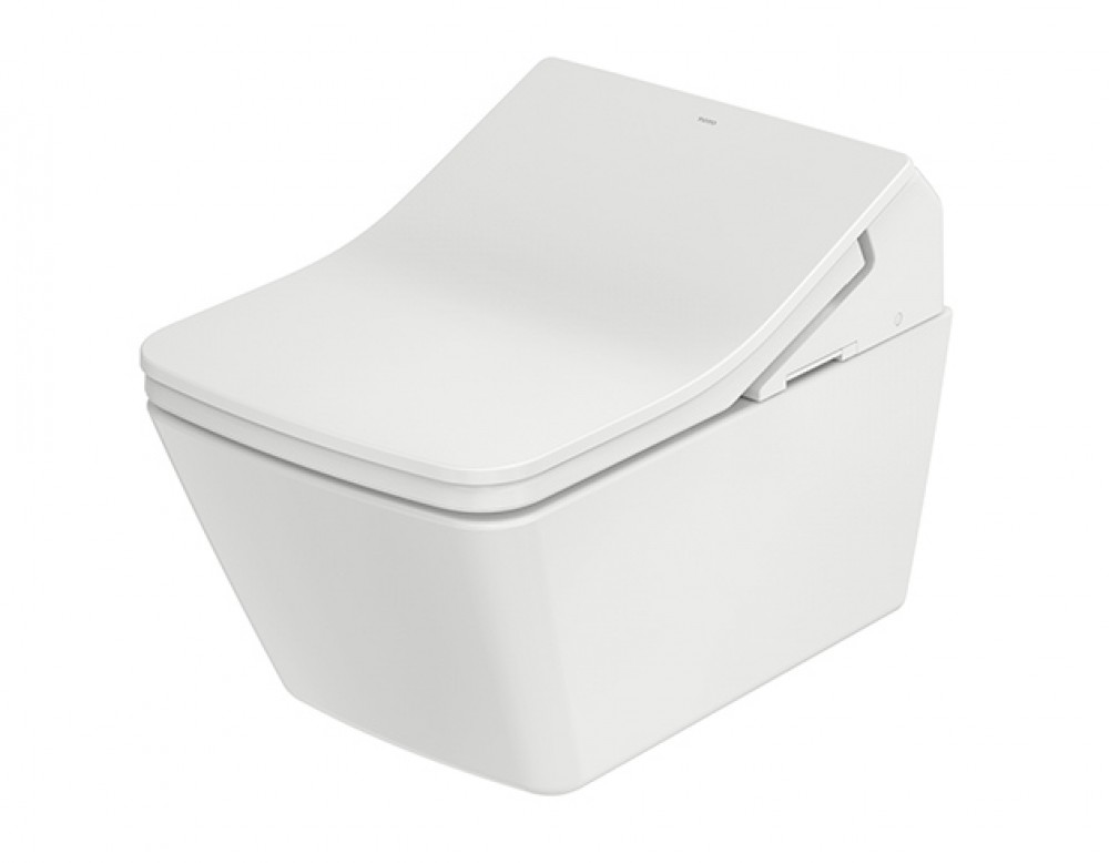 Remarkable Toto Washlet Sx Toto Wc Sp Wall Hung Complete Set Ocoug Best Dining Table And Chair Ideas Images Ocougorg