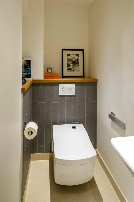 toto neorest ew washlet tooaleta installation