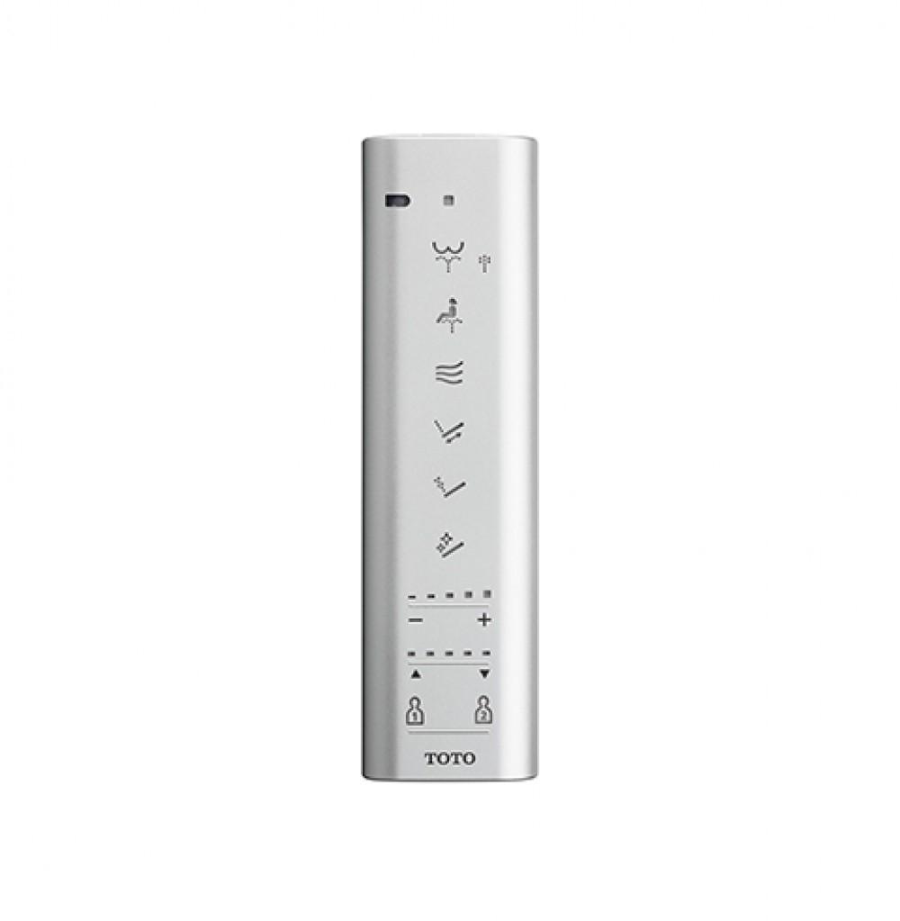 Washlet sw toto remote control