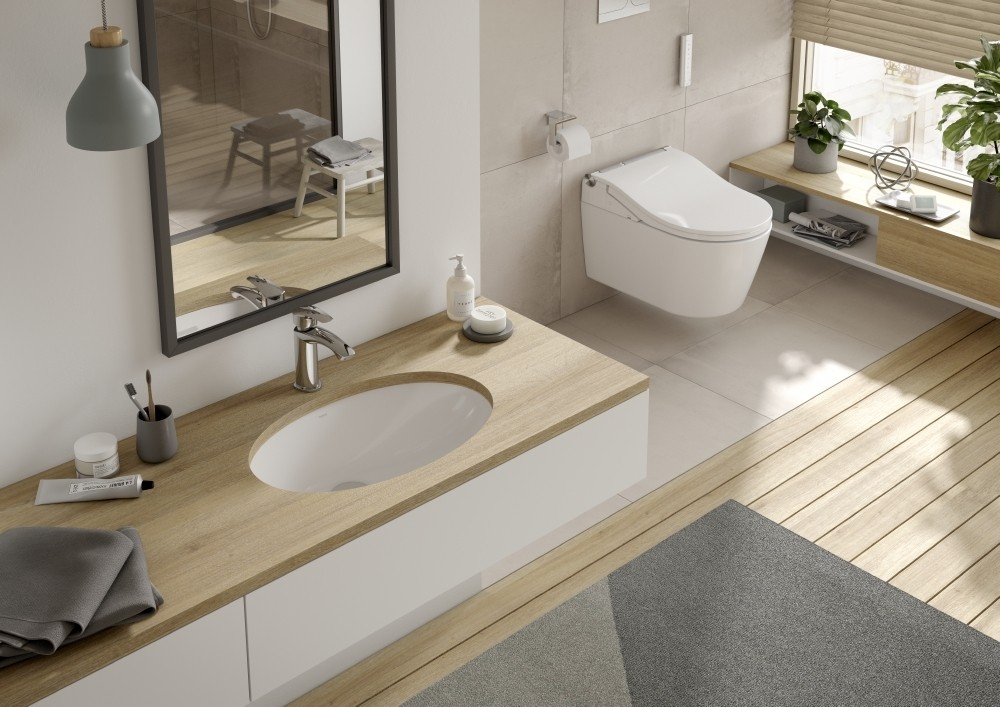 toto washlet rw united kingdom