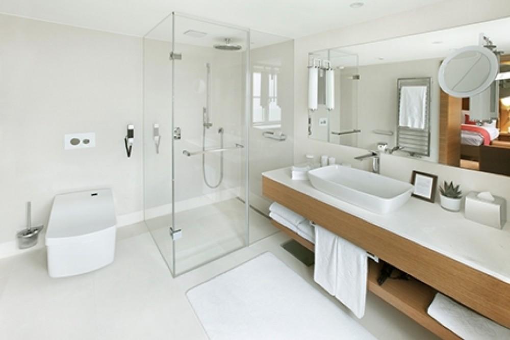 toto neorest ew tooaleta premium shower toilet