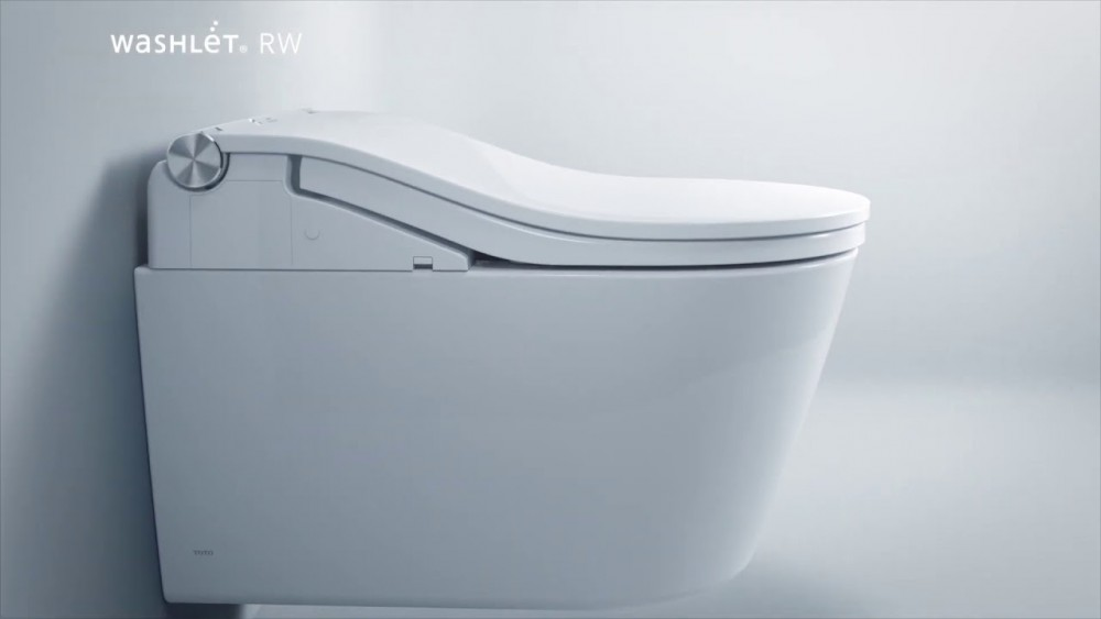 toto washlet uk new model 2019 toto rw