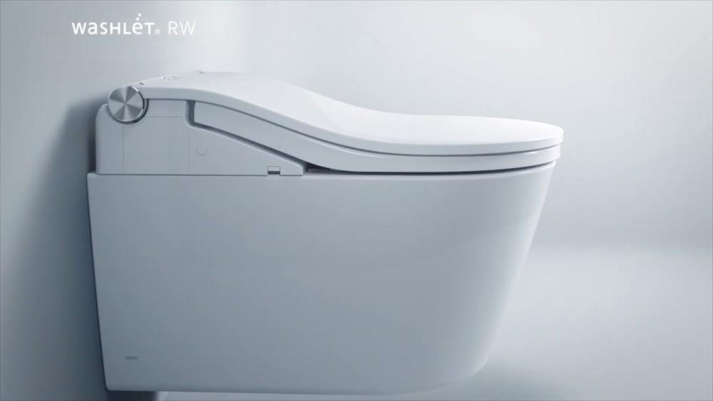 toto washlet uk new model 2019 toto rw