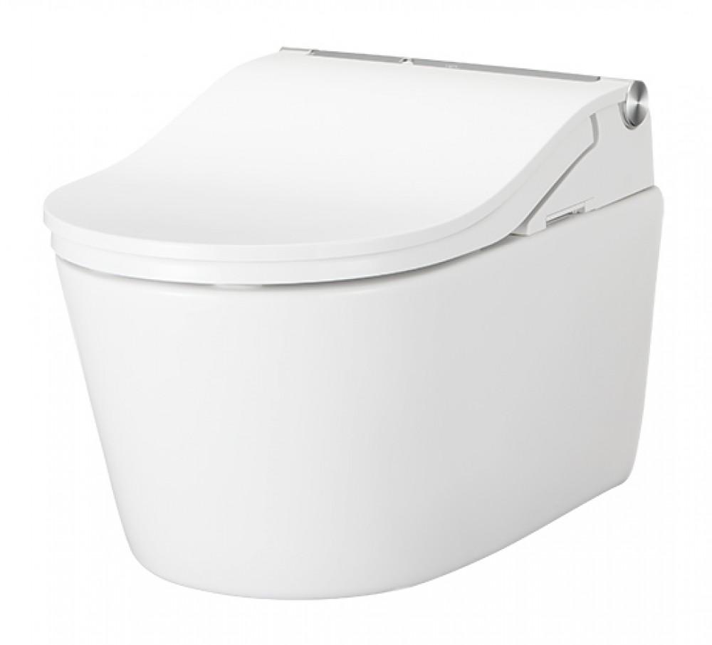 new model 2019 toto washlet RW japanese toilet