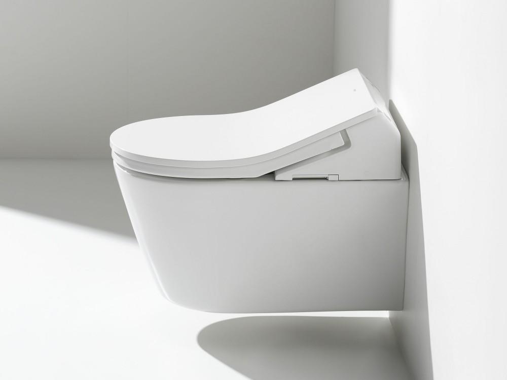 TOTO washlet rx uk