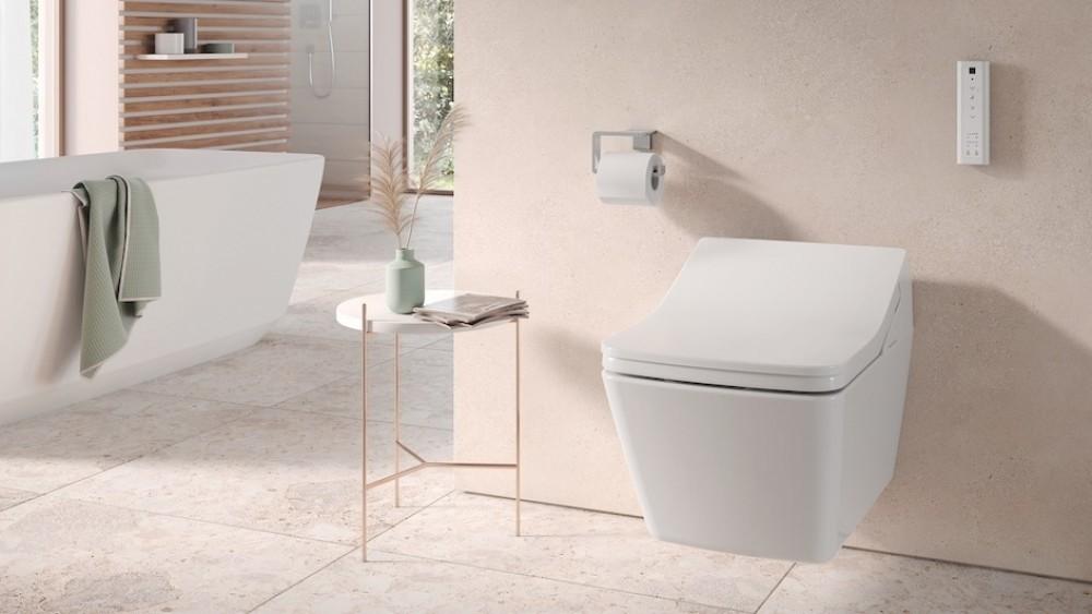 automatic flush sx ewater+