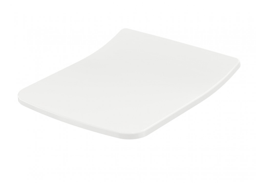 TOTO WC seat SP  removable, with soft-closing function