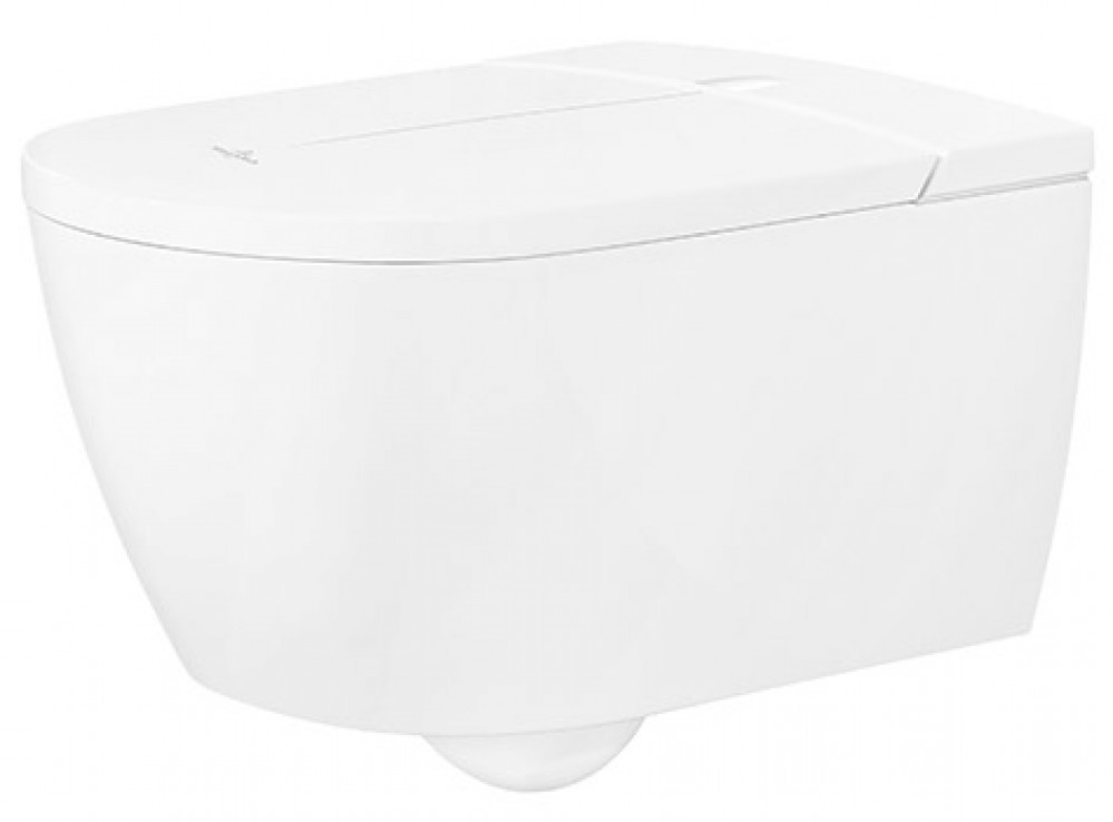villeroy and boch viclean-l 100