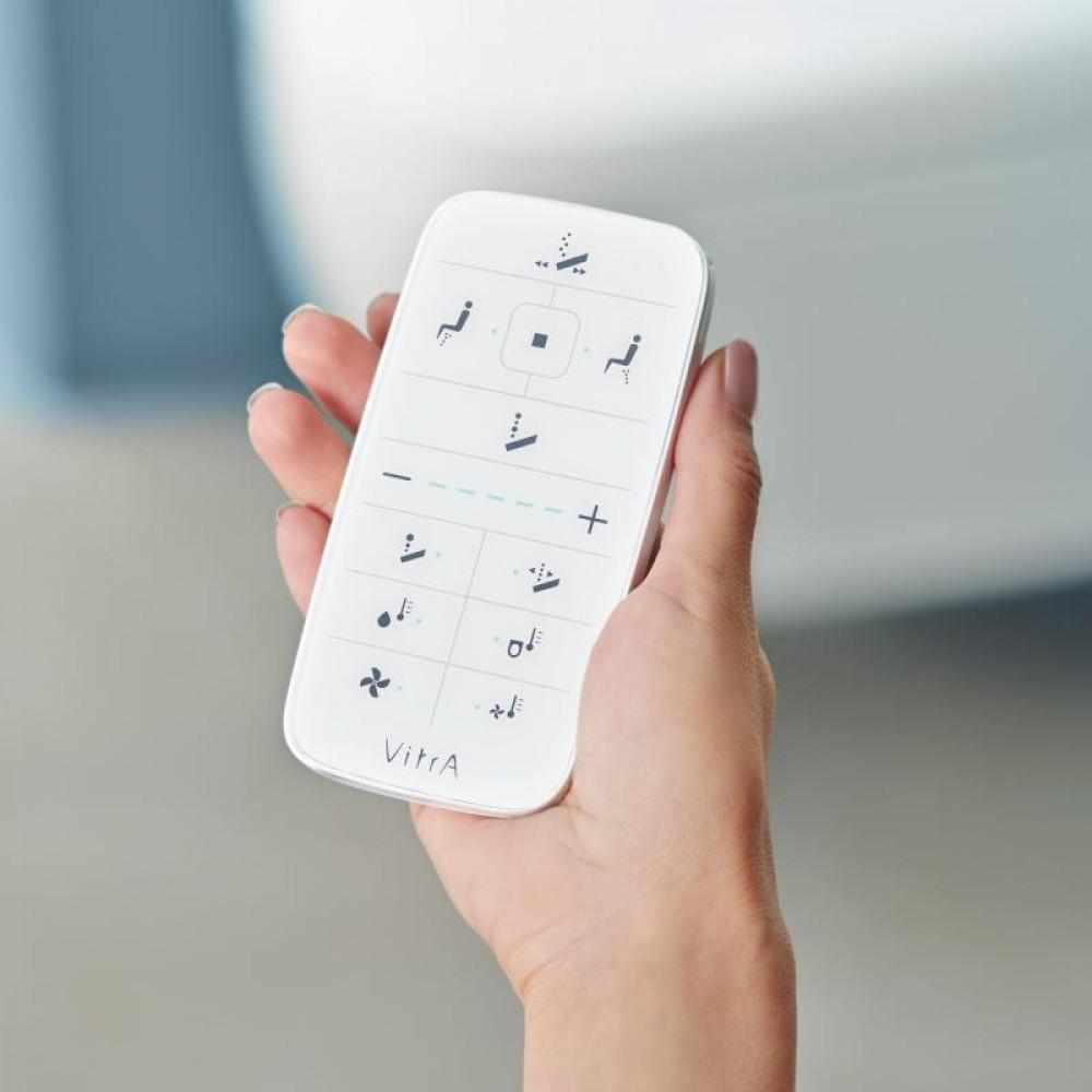 remote control vitra v care united kingdom england buy bidet