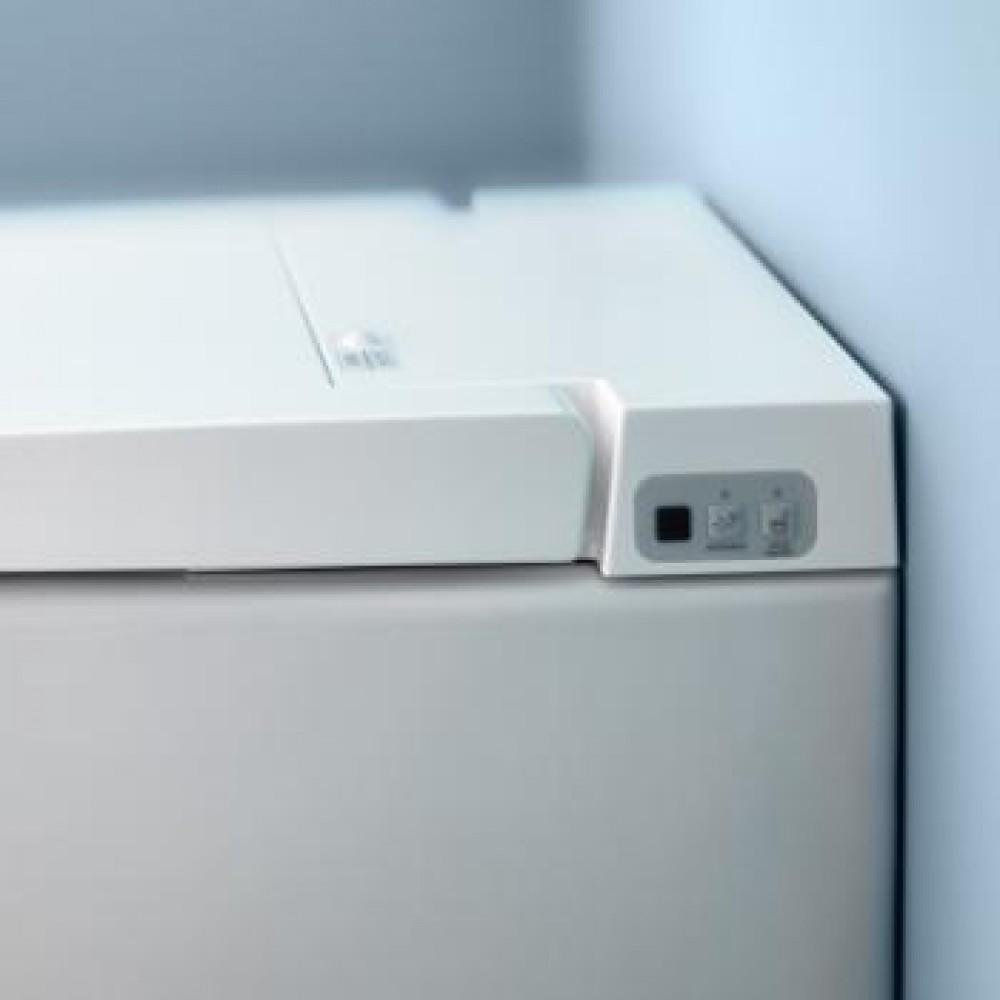 VitrA V-care Comfort shower toilet handicap