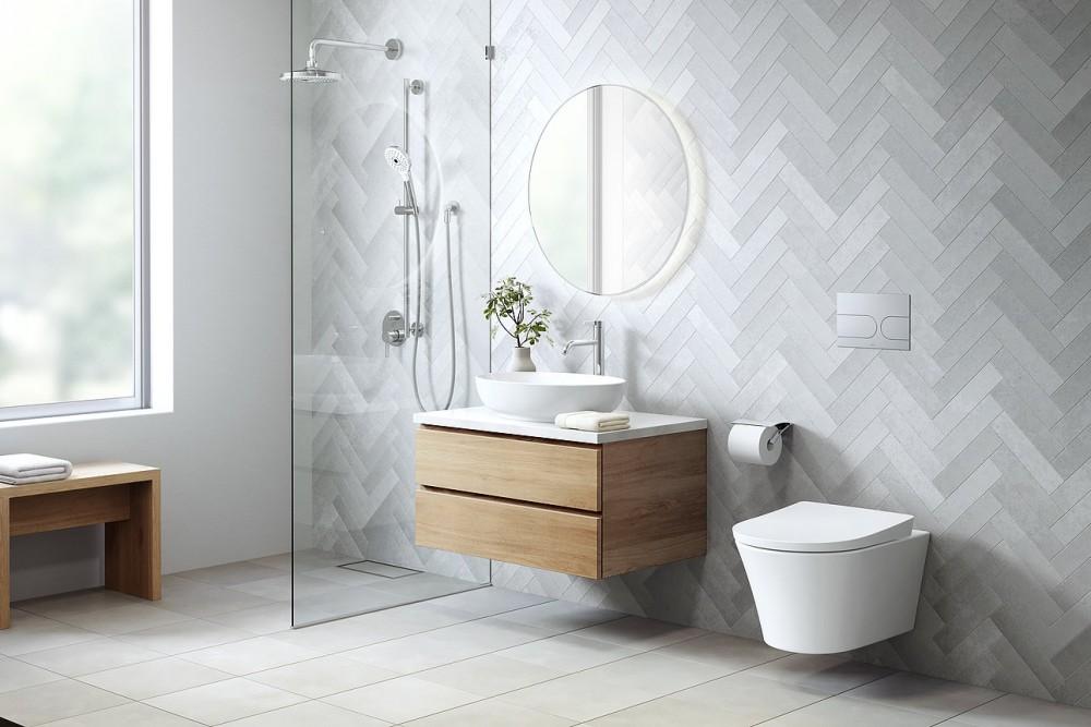 GP TOILET wallhung toilet toto