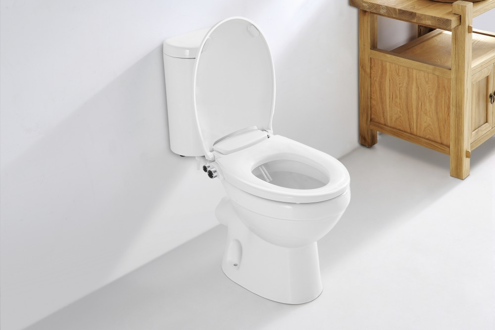 washlet cleaning functions united kingdom washlet maro d'italia