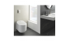 grohe sensia arena shower toilet complete system