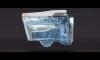roca in-wash tankless smart toilet