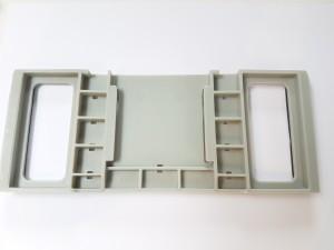 Maro D'Italia Di600 fixation plate / mounting board