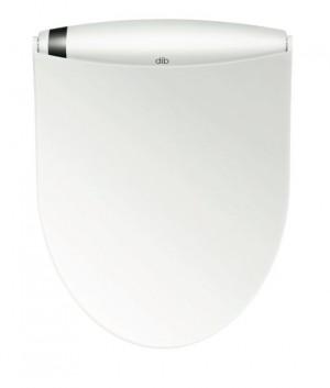 Daewon Dib C850R - Electric toilet bidet seat