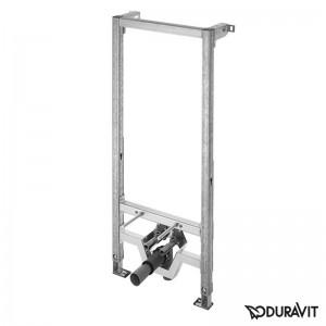 Duravit DuraSystem bidet element