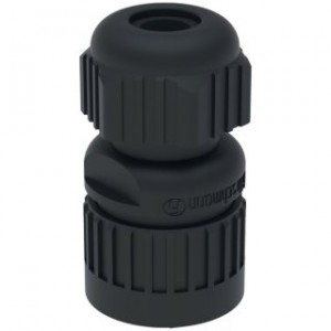 Geberit coupling socket 242885001