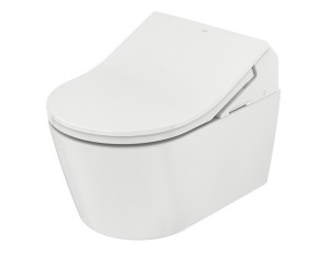 toto washlet rx combination wc rp 2018