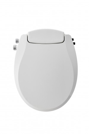 maro d'italia fp208 new model bidet seat non electronik uk london