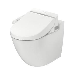 TOTO washlet ek 2.0 toto nc cw763y