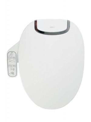 Maro D'Italia DI800 Piave Aqualet  - NEW Italian Design toilet bidet seat