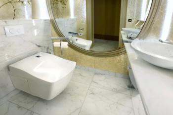 japanese style toilet uk. The Japanese wonder toilet taking the world by storm Washlet  bidet seat specalist Tooaleta