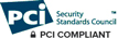 braintree pci security