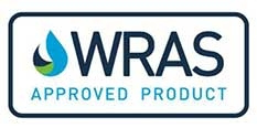 TOTO Washlet UK WRAS Approval