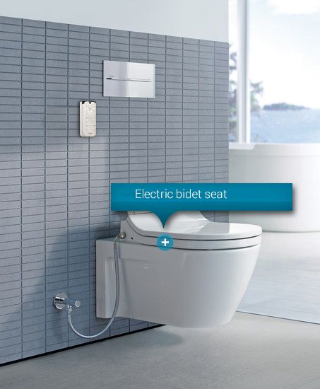 What Is A Wash Amp Dry Toilet Seat Tooaleta